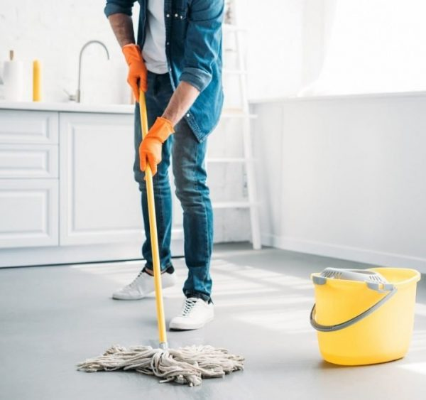 floor_cleaning_zhannas_cleaning